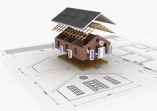 Construction Takeoffs & Estimating Services