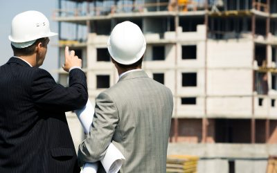6 Tips to Help You Win More Construction Bids