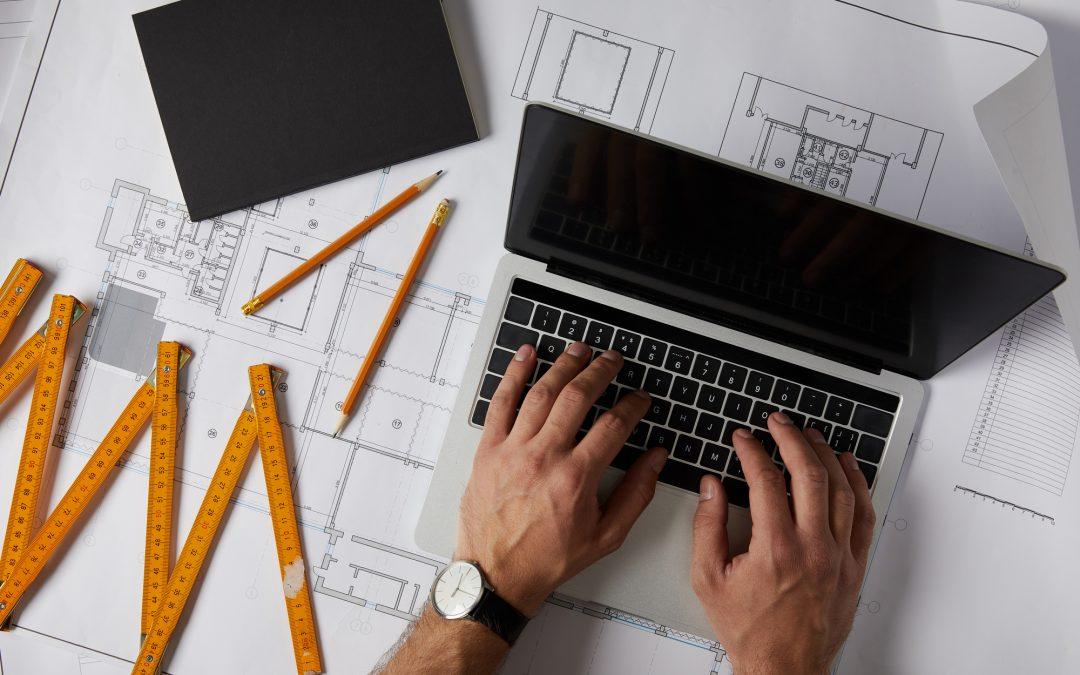 Best Construction Bidding Sites