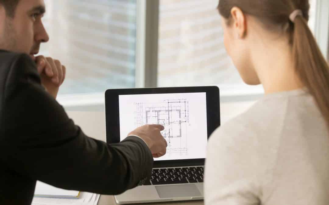 Construction Estimators Online Vs. Your In-house Estimator