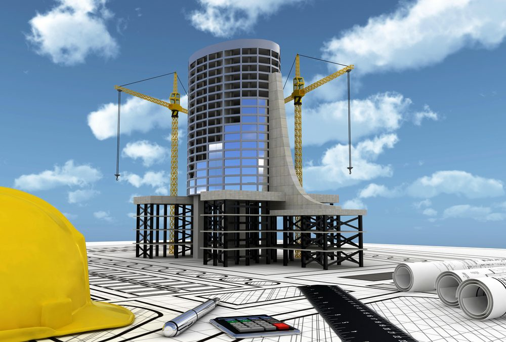How to Estimate Construction Costs?