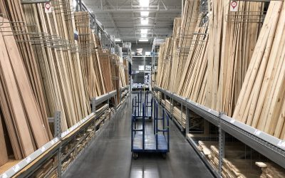 Building Material Price Guide 2021 – Lumber Prices – Rising Prices